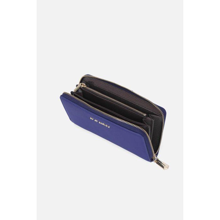 Ví da nữ LE BY LEMINO LB4360017 đang có giá giảm sâu trên gian hàng chính hãng tại Shopee.