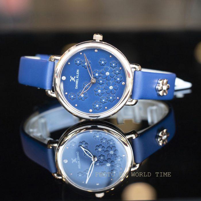 Đồng hồ nữ Daniel Klein DK12055-1 chính hãng giá siêu tốt