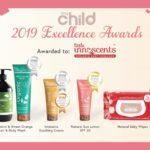 """Với các bà mẹ khó tính, muốn chọn những sản phẩm tốt nhất, an toàn nhất để chăm sóc cho bé từ trong da ngoài, chắc chắn đã từng nghe tới thương hiệu của Úc - Little Innoscents. Đây là thương hiệu nổi tiếng toàn thế giới, với những sản phẩm hữu cơ và chuyên chăm sóc cho làn da của bé. Little Innoscents cũng là nhãn hiệu đoạt giải """"My Child Excellence Award 2019""""."""