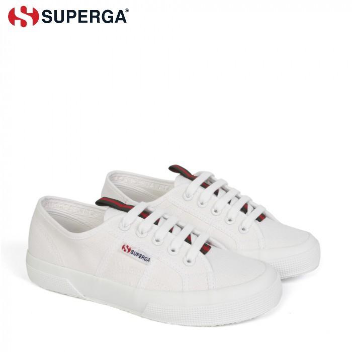 Giày Sneakers Unisex Superga chính hãng giá tốt hôm nay