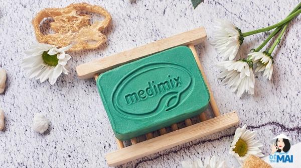 medimix3