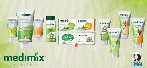 my-pham-an-do-medixmix1