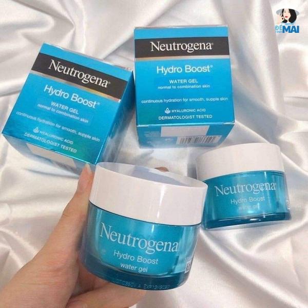 kem-duong-neutrogena1