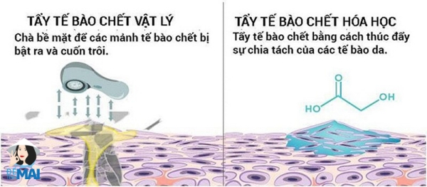tay-da-chet3