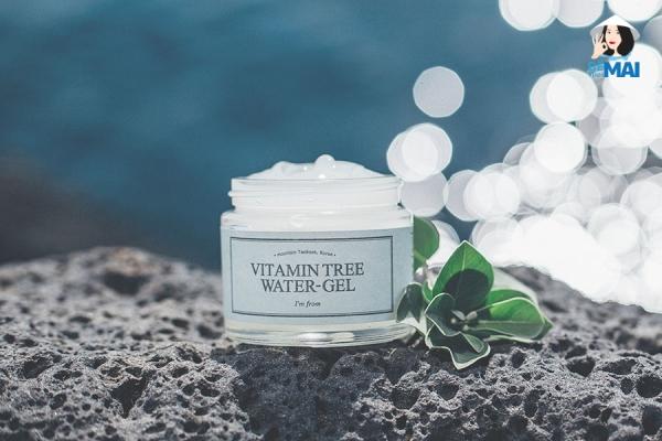 vitamin-tree1