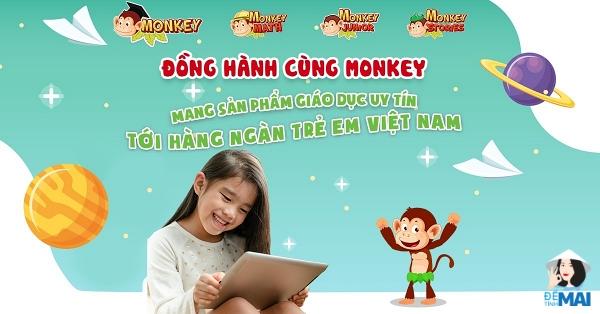 phan-mem-monkey