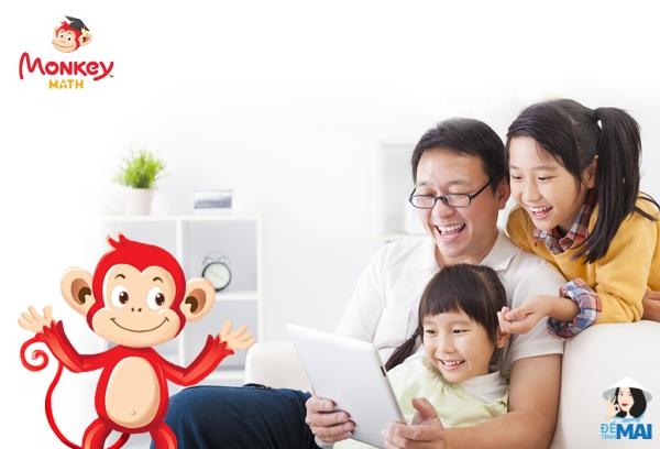 phan-mem-monkey-maths