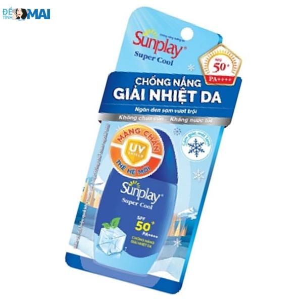 Sunplay-Super-Cool
